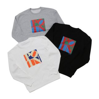 <img class='new_mark_img1' src='//img.shop-pro.jp/img/new/icons50.gif' style='border:none;display:inline;margin:0px;padding:0px;width:auto;' />POTN CREWNECK SWEAT
