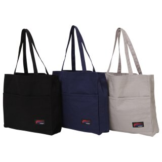 PH STAR LOGO TOTE