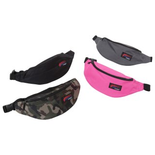 <img class='new_mark_img1' src='//img.shop-pro.jp/img/new/icons50.gif' style='border:none;display:inline;margin:0px;padding:0px;width:auto;' />PH STAR LOGO WAIST BAG