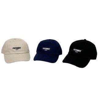 PH 2017. LOGO CAP