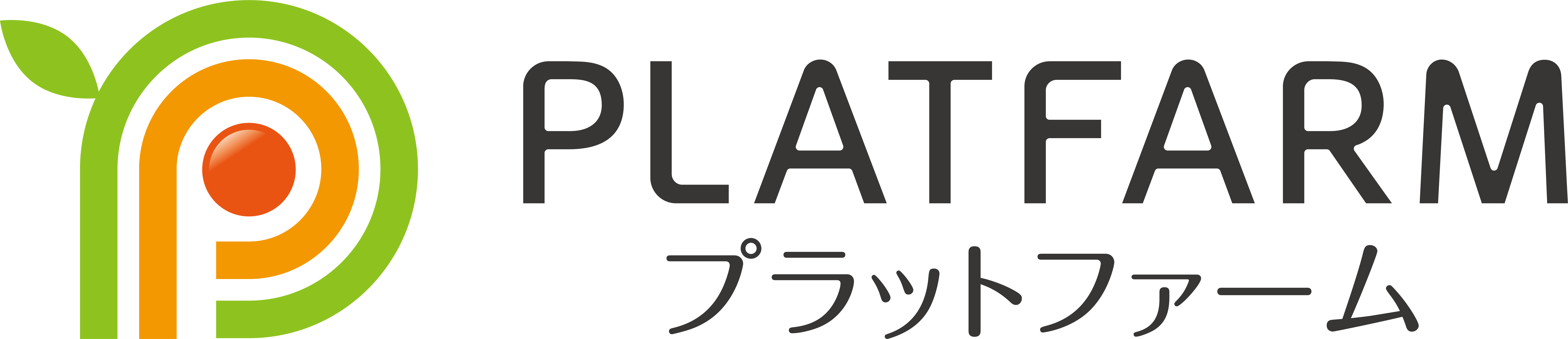 農業法人PLATFARM