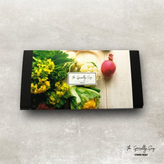 Gift Box -L-(スープ用)