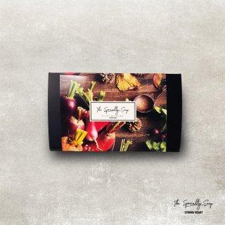 Gift Box -S-(スープ用)