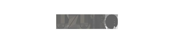 渦-uzu- ナチュラルカラー ライフデザイン