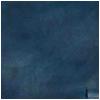 藍染レザー