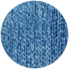 国産ニット編み