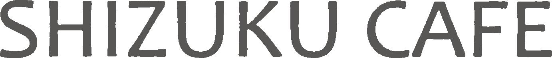 shizukucafe online-シズクカフェ オンラインショップ-