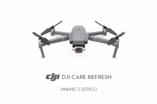 <img class='new_mark_img1' src='//img.shop-pro.jp/img/new/icons14.gif' style='border:none;display:inline;margin:0px;padding:0px;width:auto;' />DJI Care Refresh (Mavic 2)カード