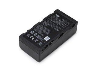 DJI CrystalSky & Cendence WB37 4920mAh インテリジェント バッテリー
