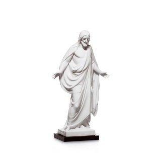 リヤドロ 人形  『キリスト  01007584 CHRISTUS』