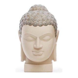 リヤドロ 人形  『仏陀 II  01012513 BUDDHA II』