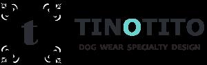 【公式】TINOTITOオフィシャルショップ
