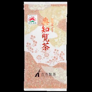 【大感謝祭】奥知覧茶-雅 1000 (100g)