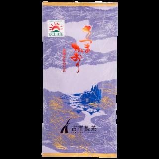 【大感謝祭】さつまかおりG-05 (100g)