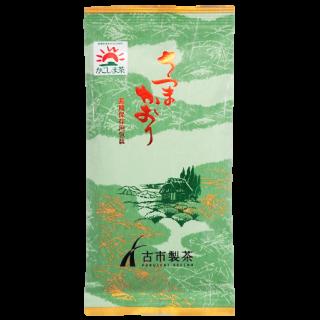【大感謝祭】さつまかおりG-06 (100g)