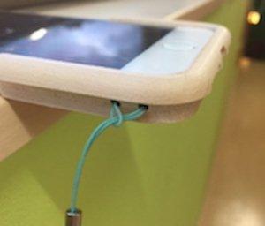 ウッドケース for iPhoneオプション・ カスタム 全機種対応
