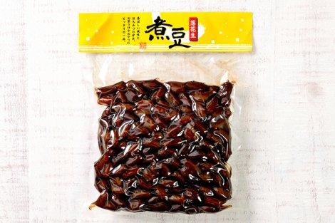煮豆(小)190g