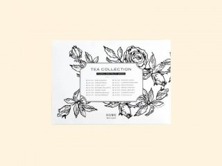 <img class='new_mark_img1' src='https://img.shop-pro.jp/img/new/icons6.gif' style='border:none;display:inline;margin:0px;padding:0px;width:auto;' />ROSE TEAS