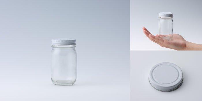 食料瓶 SH-140