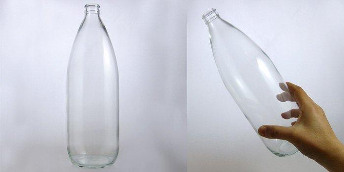 酒瓶 ・ 焼酎瓶 J1000 1050ml