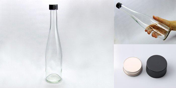 酒・ワイン瓶 ALS500STD-F
