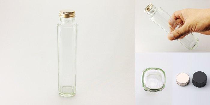 タレ・ドレッシング瓶 GO150PP