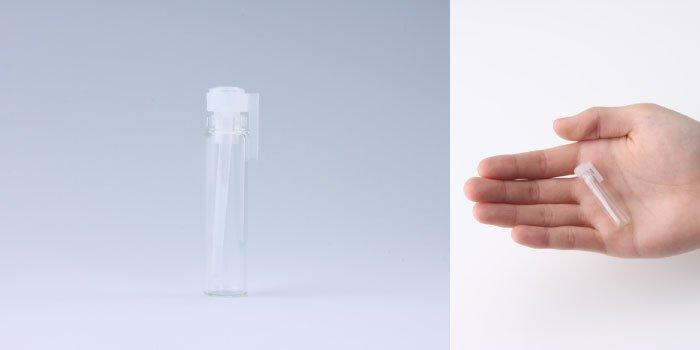 サンプル用瓶 ST-2