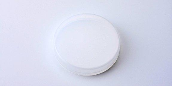 プリン・ヨーグルト瓶  牛乳・スウィーツ瓶用 キャップ※サイズによって価格が異なります