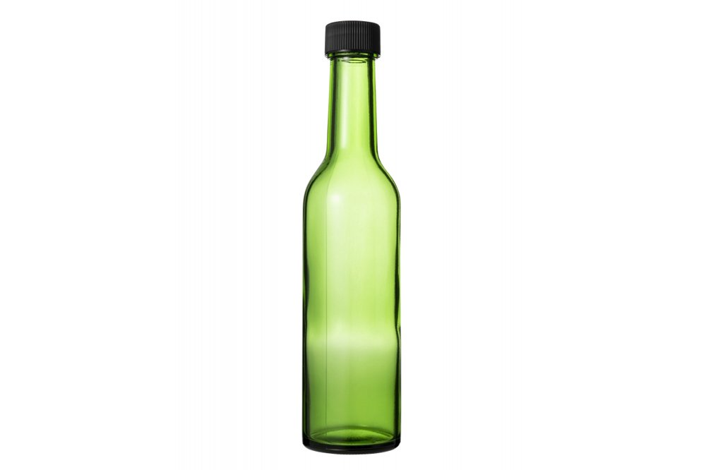スリムワイン300 グリーン