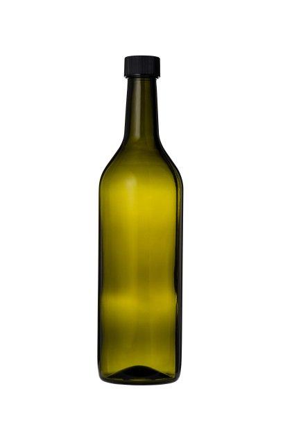ワイン720 PPL DS
