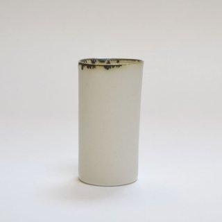 フリーカップ (S95) [KODAMA TOKI]