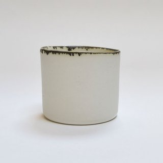 フリーカップ (L75) ブラウン [KODAMA TOKI]
