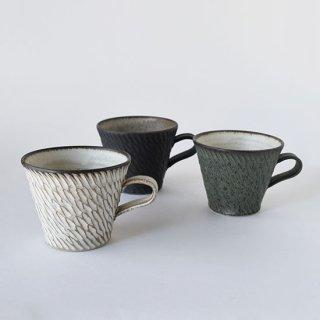 マグカップ (B) [山本雅則]