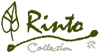 RINTO collection