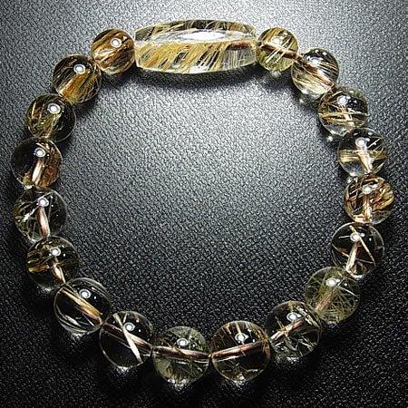 Beads 101