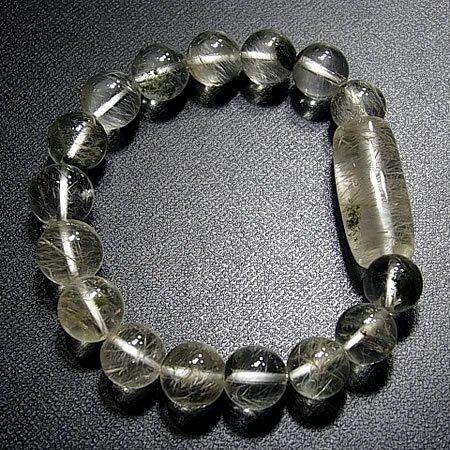 Beads 103