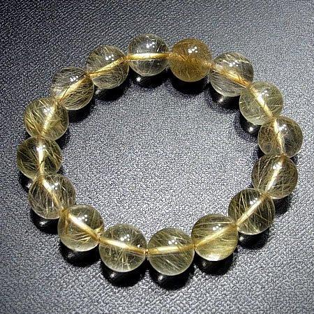 Beads 102