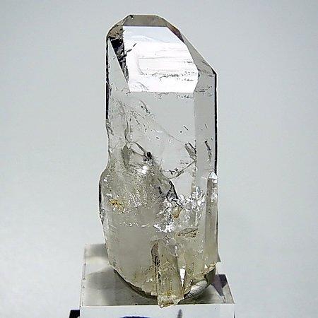 ヒマラヤ水晶136