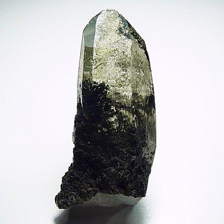 ヒマラヤ水晶137