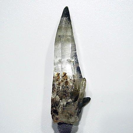 ヒマラヤ水晶139(ヒマラヤレーザー)