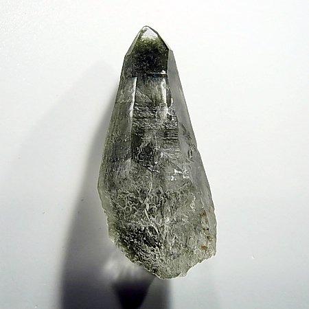 ヒマラヤ水晶141