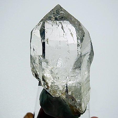 ヒマラヤ水晶144