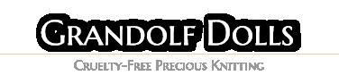 Grandolf Dolls online store