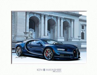 <img class='new_mark_img1' src='//img.shop-pro.jp/img/new/icons1.gif' style='border:none;display:inline;margin:0px;padding:0px;width:auto;' />Bugatti Chiron