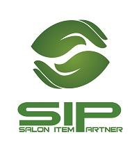 業務用エステ用品・美容機器・商材の通販ストア | エスアイピーオンラインショップ
