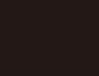 輸入ポスター専門店 KNAPFORD POSTER MARKET[ナップフォード・ポスター・マーケット]