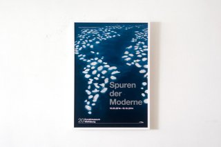 "Andreas Gursky / "" Dubai "" Kunstmuseum Wolfsburg 2014"