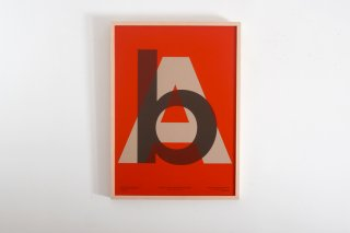 PLAYTYPE™ / In Love With Typography 4 - bA