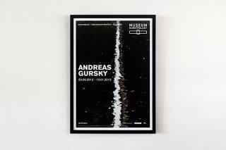 Andreas Gursky / Bangkok 2012