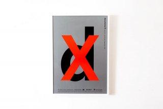""" Dokumenta X ""  Kassel - 1997 -"